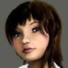 LeeWJ's avatar