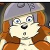 leewolfx's avatar