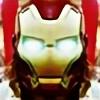 leewonka's avatar