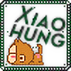 LeeXiaohung's avatar