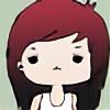 LeeXo's avatar