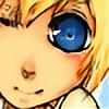 leexrocks's avatar