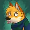LeeyFox's avatar