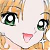 LeeYinSang's avatar