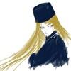 LeeYuJin2501's avatar