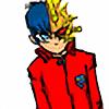 LeeZhiFei168's avatar