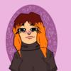 leezycandles's avatar