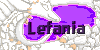 Lefania