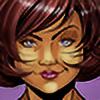 Lefantoan's avatar