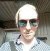 Lefantomdelopera's avatar