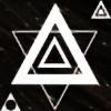 LeFaure's avatar