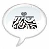 lefauxmiroir78's avatar