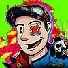 leFerDz's avatar
