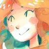 LeffiesArt's avatar