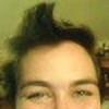 leficia's avatar