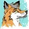 LeFoXx's avatar