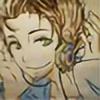 Lefrenchmen's avatar