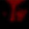 Left-Hand-Path-666's avatar