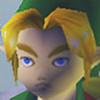 Left-Handed-Knight's avatar