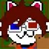 Left4Cake008's avatar