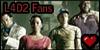 Left4Dead2-Fans