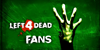 Left4DeadFans's avatar