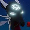 left4deadify's avatar