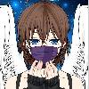 Left4deadRocks223's avatar