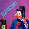 left4deaxxd's avatar