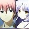 Left4PWNAGE's avatar