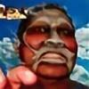leftArm-Bandage's avatar