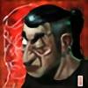 Lefteris-Yakoumakis's avatar