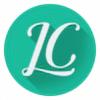 leftfieldcorn's avatar