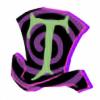 leftforever's avatar