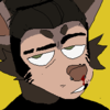 leftforthebirds's avatar