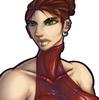 LeftHand-Black's avatar