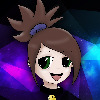 LefthandedFreak's avatar