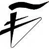 lefthandhizami2000's avatar