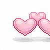 leftheartdividerplz's avatar