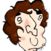 Leftinstitches's avatar