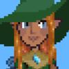 LeftLegFlamingo's avatar
