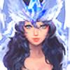 LeftLucy's avatar