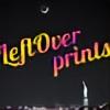 LeftoverPrints's avatar
