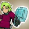 leftoverRayguns's avatar