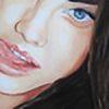 lefttoshine's avatar