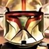 LeftUnderSounds's avatar