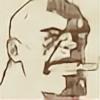 Lefty-Gilamon's avatar