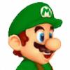 LeftyGreenMario's avatar