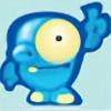 leftyjoe's avatar