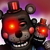 Leftylol's avatar